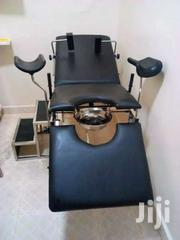 Delivery Coach | Medical Equipment for sale in Nairobi, Nairobi Central