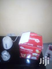 Blender With Mill | Kitchen Appliances for sale in Nairobi, Kasarani