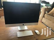Apple iMac 27 Inches 1tb Ssd Core I5 8gb Ram | Laptops & Computers for sale in Nairobi, Kileleshwa