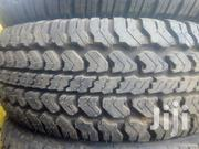31x10.5R15 Infinity A/T Tyres | Vehicle Parts & Accessories for sale in Nairobi, Nairobi Central