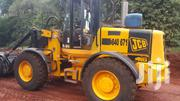 Wheel Loader | Heavy Equipments for sale in Nairobi, Roysambu