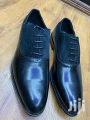 Men's Leather Dress Shoes   Shoes for sale in Nairobi, Mountain View