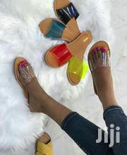 Womens Sandals From UK. | Shoes for sale in Nairobi, Nairobi Central