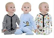 3pcs Cotton Sets | Children's Clothing for sale in Nairobi, Nairobi Central