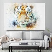 High Quality Canvas Paintings | Arts & Crafts for sale in Nairobi, Karen