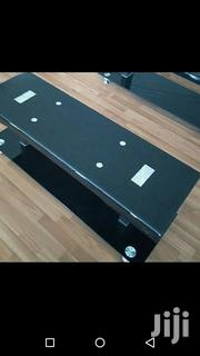 Tv Stand Stand | Furniture for sale in Nairobi, Nairobi Central