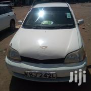 Toyota Platz 2002 | Cars for sale in Nairobi, Mihango