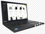 Lenovo T440 13 Inches 500Gb Hdd Core I5 4Gb Ram | Laptops & Computers for sale in Nairobi, Nairobi Central