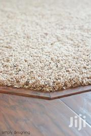 Wall To Wall Carpets | Home Accessories for sale in Nairobi, Mountain View