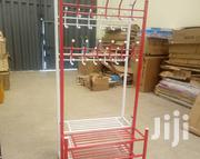 Home Rack B | Furniture for sale in Nairobi, Nairobi Central