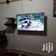 TVS And Sound Speakers Mounting Services | Other Services for sale in Nairobi, Nairobi Central