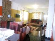 Luxurious, 3-bedroom Bungalow Ongata Rongai | Short Let and Hotels for sale in Kajiado, Ongata Rongai
