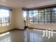 Lovely 2-bedroom Modern Apartment To Let In Westlands | Houses & Apartments For Rent for sale in Nairobi, Parklands/Highridge