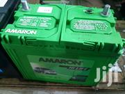 Battery Amaron N60 | Electrical Equipment for sale in Nairobi, Harambee