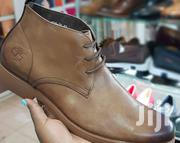 Pure Leather Official Shoes 👌   Shoes for sale in Nairobi, Nairobi Central