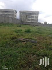 Prime 1/2 Acre In Pioneer Eldoret | Commercial Property For Sale for sale in Uasin Gishu, Langas