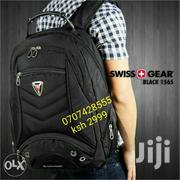 Swiss Gear Backpack | Bags for sale in Nairobi, Nairobi Central