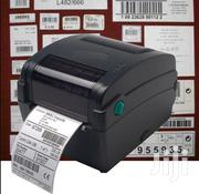 NEW Xprinter Thermal Barcode Label Printer | Computer Accessories  for sale in Nairobi, Nairobi Central