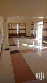Spacious 3br Seaview Apartment | Houses & Apartments For Rent for sale in Mombasa, Mji Wa Kale/Makadara