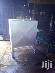 Modtec Brand Surface Oil Tank | Manufacturing Equipment for sale in Nairobi, Utalii