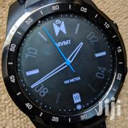 Tic Watch Pro Smart Watch | Watches for sale in Nairobi, Nairobi South