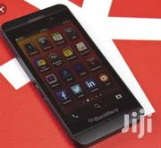 BlackBerry Z10 16 GB Black | Mobile Phones for sale in Nairobi, Harambee