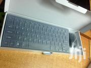 Wireless Keyboard Wireless Mouse | Musical Instruments for sale in Nairobi, Nairobi Central