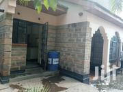 Letting 5 BR $ SQ Fedha Estate | Houses & Apartments For Rent for sale in Nairobi, Embakasi