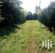 Prime 10 Acre Block in Limuru ,Bungalow and Tea Bushes on Quick Sale | Land & Plots For Sale for sale in Kiambu, Limuru East
