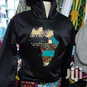 Fashionable Hoodies T-Shirt and Dresses | Clothing for sale in Nairobi, Landimawe