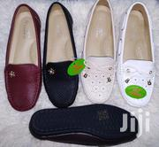 Flats Shoe | Shoes for sale in Nairobi, Nairobi Central