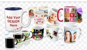 Mug Printing Full Color High Quality | Computer & IT Services for sale in Nairobi, Nairobi Central