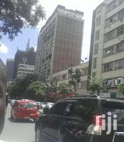 Hotel Space To Let | Commercial Property For Sale for sale in Nairobi, Ngara