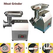 Tk M12 Commercial Meat Grinder | Restaurant & Catering Equipment for sale in Nairobi, Nairobi Central