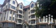 Executive 3 Bedroom Apartment With Swimming Pool. | Houses & Apartments For Rent for sale in Nairobi, Kilimani