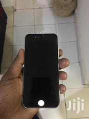 Apple iPhone 6 64 GB Silver | Mobile Phones for sale in Nairobi, Harambee