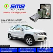 Car GPS Tracker Tracking Device Installation. Call Today | Vehicle Parts & Accessories for sale in Nairobi, Nyayo Highrise