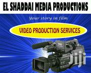 Videograpy And Photography | Photography & Video Services for sale in Murang'a, Kamacharia