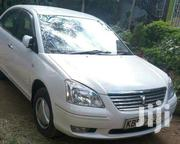 Toyota Premio 2010 White | Cars for sale in Murang'a, Kamacharia