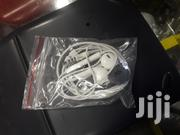 iPhone Earphones | Accessories for Mobile Phones & Tablets for sale in Nairobi, Nairobi Central