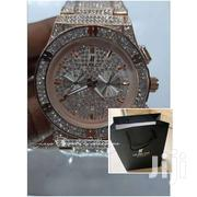 Ice Stoned Watch   Watches for sale in Nairobi, Karen