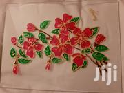Glass Painting For Sale | Home Accessories for sale in Nairobi, Karen