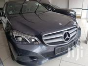 Mercedes-Benz E250 2013 Gray | Cars for sale in Mombasa, Shimanzi/Ganjoni