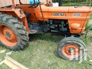 Fiat 450 Ex Italian Just In The Country Waiting Registration   Farm Machinery & Equipment for sale in Kisumu, West Nyakach