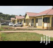 Houses Ownership/Investment | Houses & Apartments For Sale for sale in Kiambu, Theta
