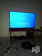 Offer Of Ps4 For Only 25000 | Video Game Consoles for sale in Mombasa, Likoni