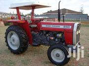 Massey Ferguson 200 Series ( 240) | Farm Machinery & Equipment for sale in Nairobi, Karen