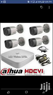 Cctv Cameras and Electric Fences | Cameras, Video Cameras & Accessories for sale in Nairobi, Ngara