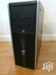 HP Compaq 6300 Pro Intel Core I3 Desktop Computer Tower | Laptops & Computers for sale in Nairobi, Nairobi Central