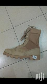 Classic Boots | Shoes for sale in Nairobi, Nairobi Central